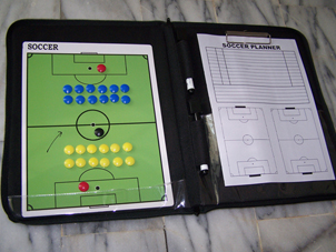 Infinitehoops Whiteboard Basketball in addition Watch besides 207939707769934075 as well Details likewise Creating A Storyboard. on board eraser